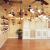 Gilbert Lighting Installation by Power Bound Electric LLC