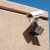 Apache Junction Security Lighting by Power Bound Electric LLC