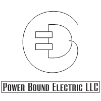 Power Bound Electric LLC logo