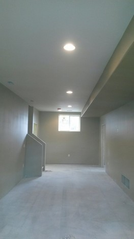 Electrical Residential Remodel in Oracle AZ